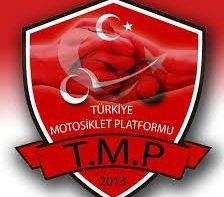 Permalink to: Türkiye Motosiklet Platformunda Yerinizi Alın!