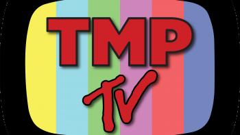 Permalink to: TMP TV Youtube kanalında muhteşem yayınlar !
